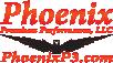 Phoenix Premium Performance - PhoenixP3.com