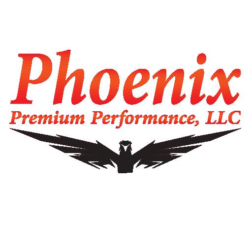 Phoenix Premium Performance